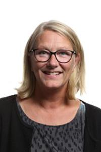 Astrid Marie Birkbak