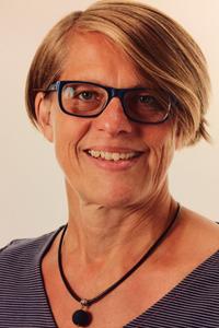 Birgitte Villebro