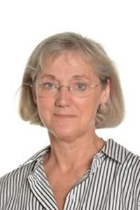 Lisbeth Heide