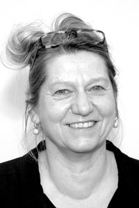 Anne Marie Nyborg